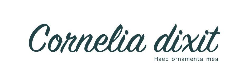 Boutique Cornelia dixit